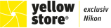 logo_yellowstore